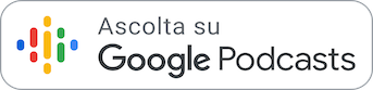 Ascolta il podcast di Fundstore su Google Podcast